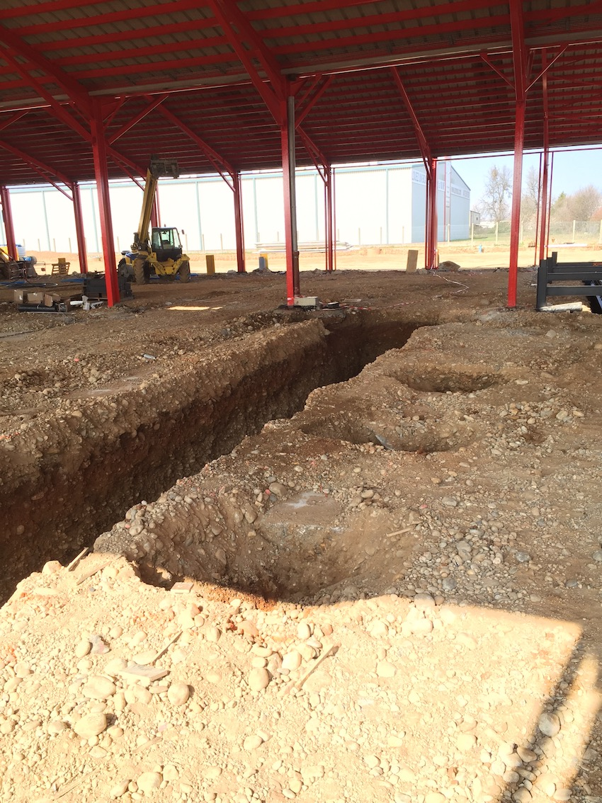 fouilles-et-massifs-beton
